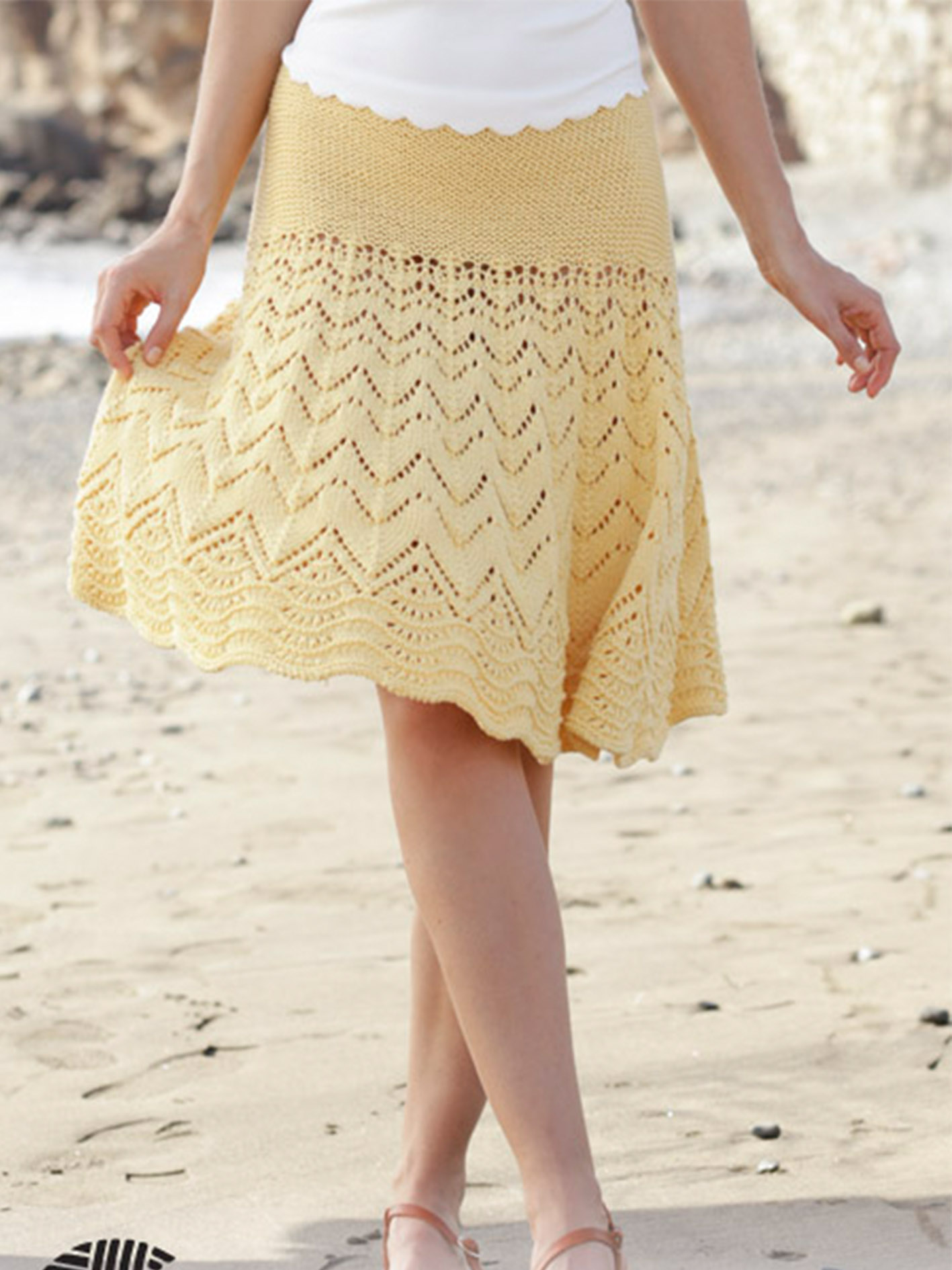 top-30-fabulous-free-patterns-for-crochet-skirts-2019