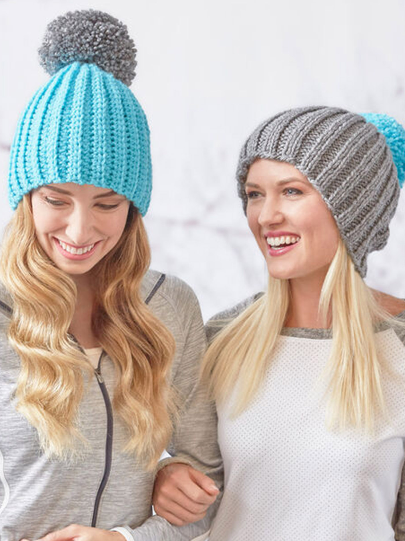 35-most-popular-free-crochet-hat-models-autumn-and-winter-new-2019