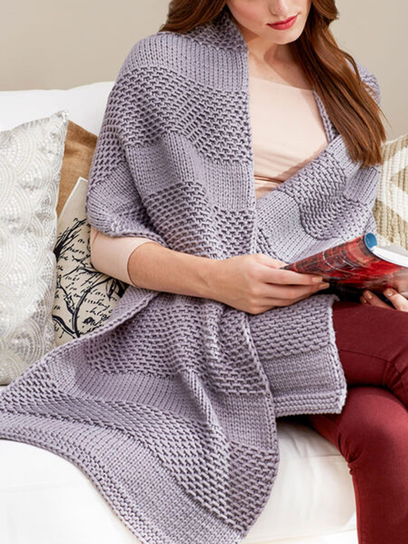 30-free-fast-and-easy-afghan-crochet-blanket-patterns-for-beginners-2019