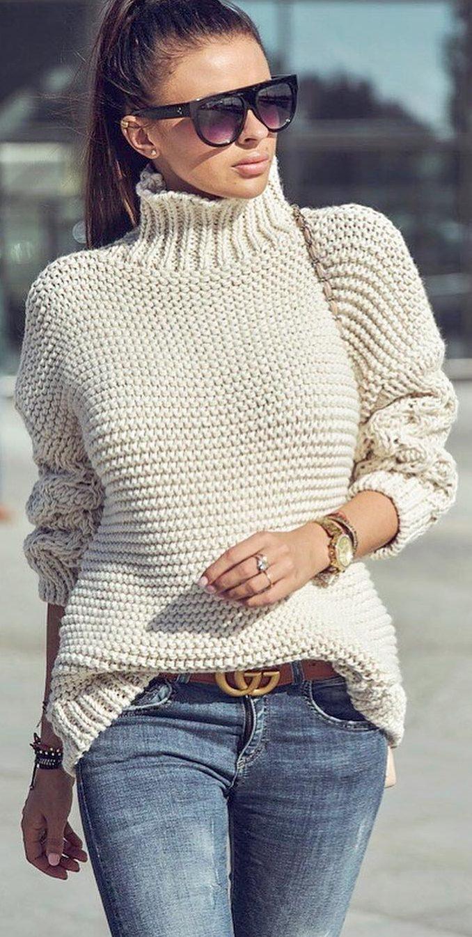 30 Free Crochet Sweater Patterns Cross My Heart Sweater 2019