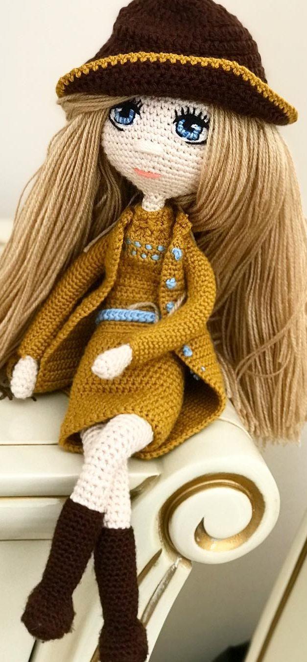 30-free-amigurumi-patterns-to-crochet-today-new-2019