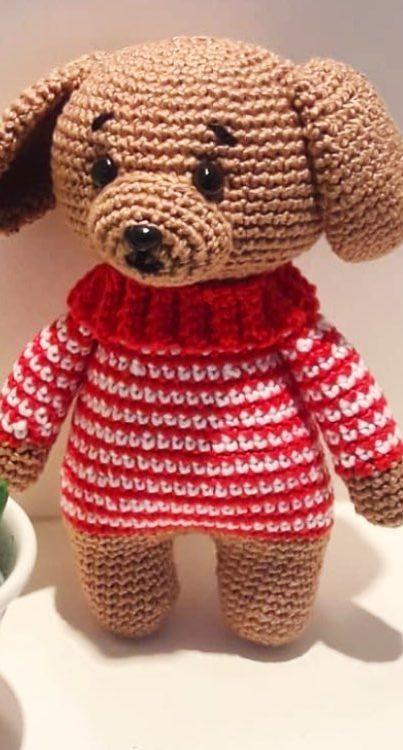 30+ Free Amigurumi Patterns to Crochet Today! New 2019