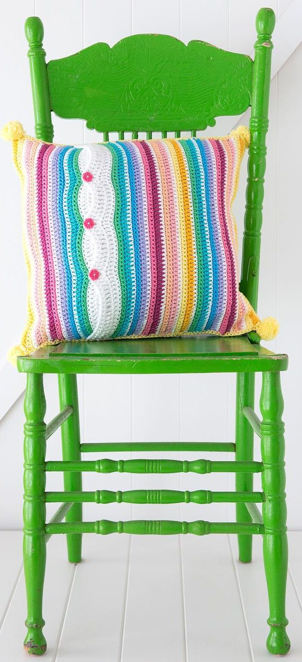 40-free-knitted-pillows-for-home-decoration-new-2019