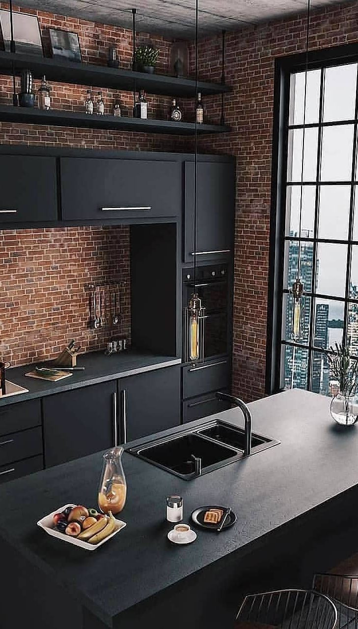 35-free-delightful-summer-kitchen-design-and-decorating-ideas-new-2019
