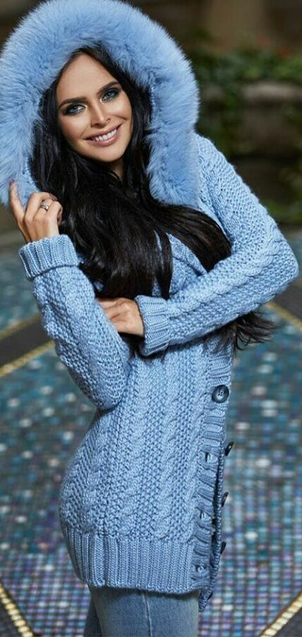 womens-best-35-friendly-free-crocheted-cardigan-ideas-2019