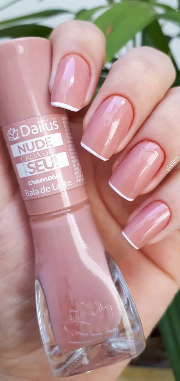 45-free-nail-polish-addict-technique-using-craft-fantastic-glass-new-2019