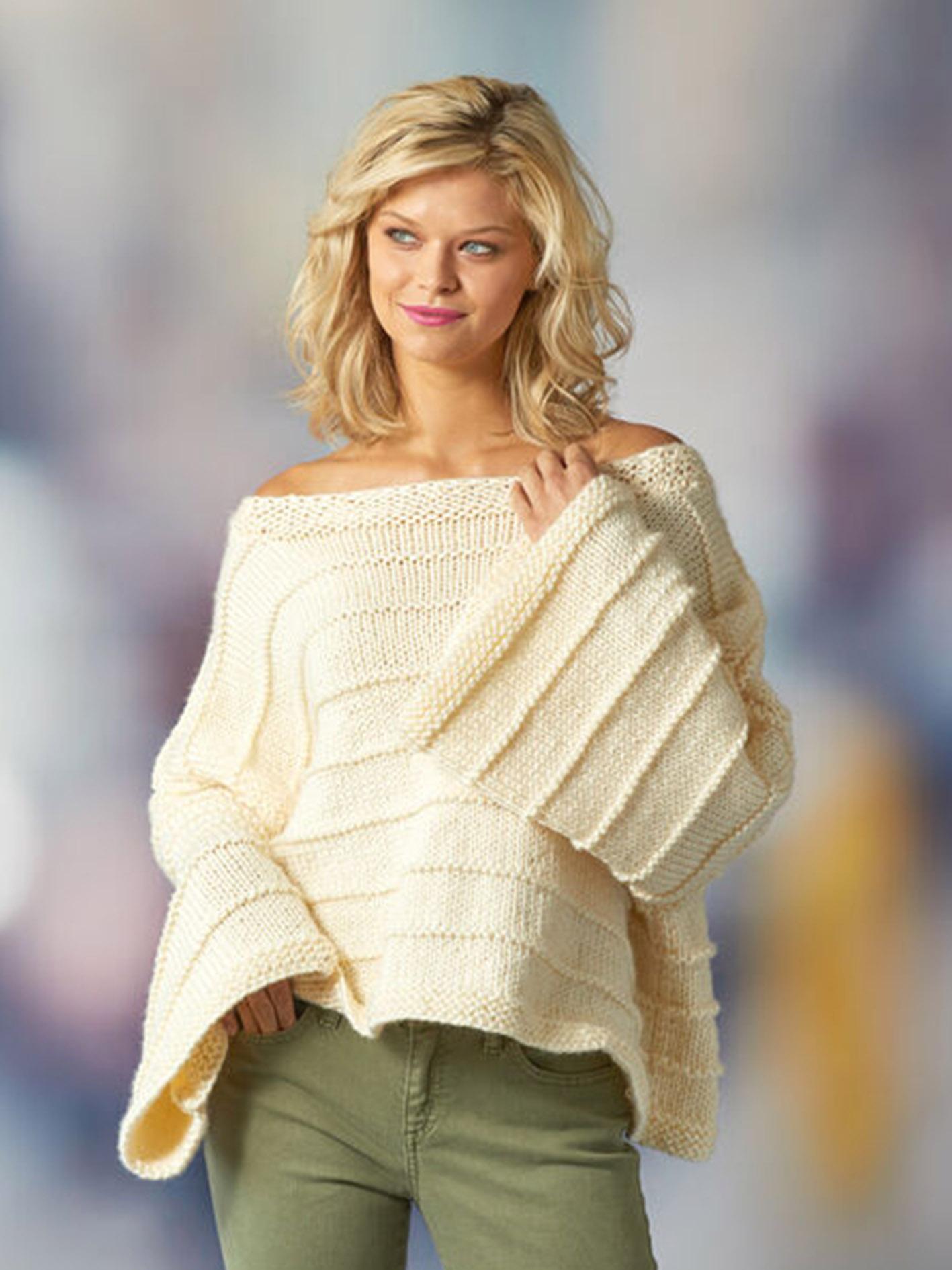 30-free-crochet-sweater-patterns-cross-my-heart-sweater-2019
