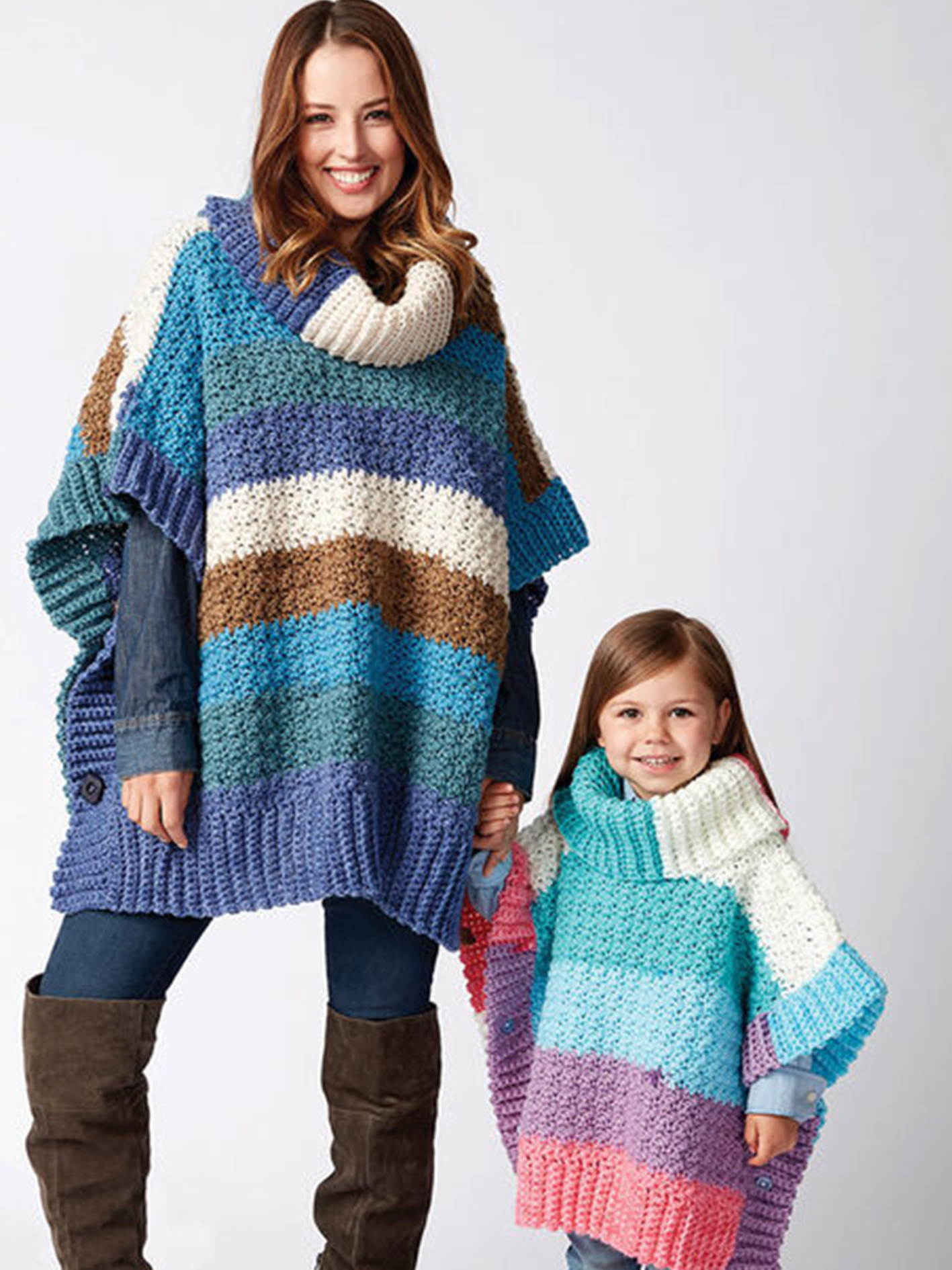 35-free-precious-crochet-newborn-dress-patterns-2019