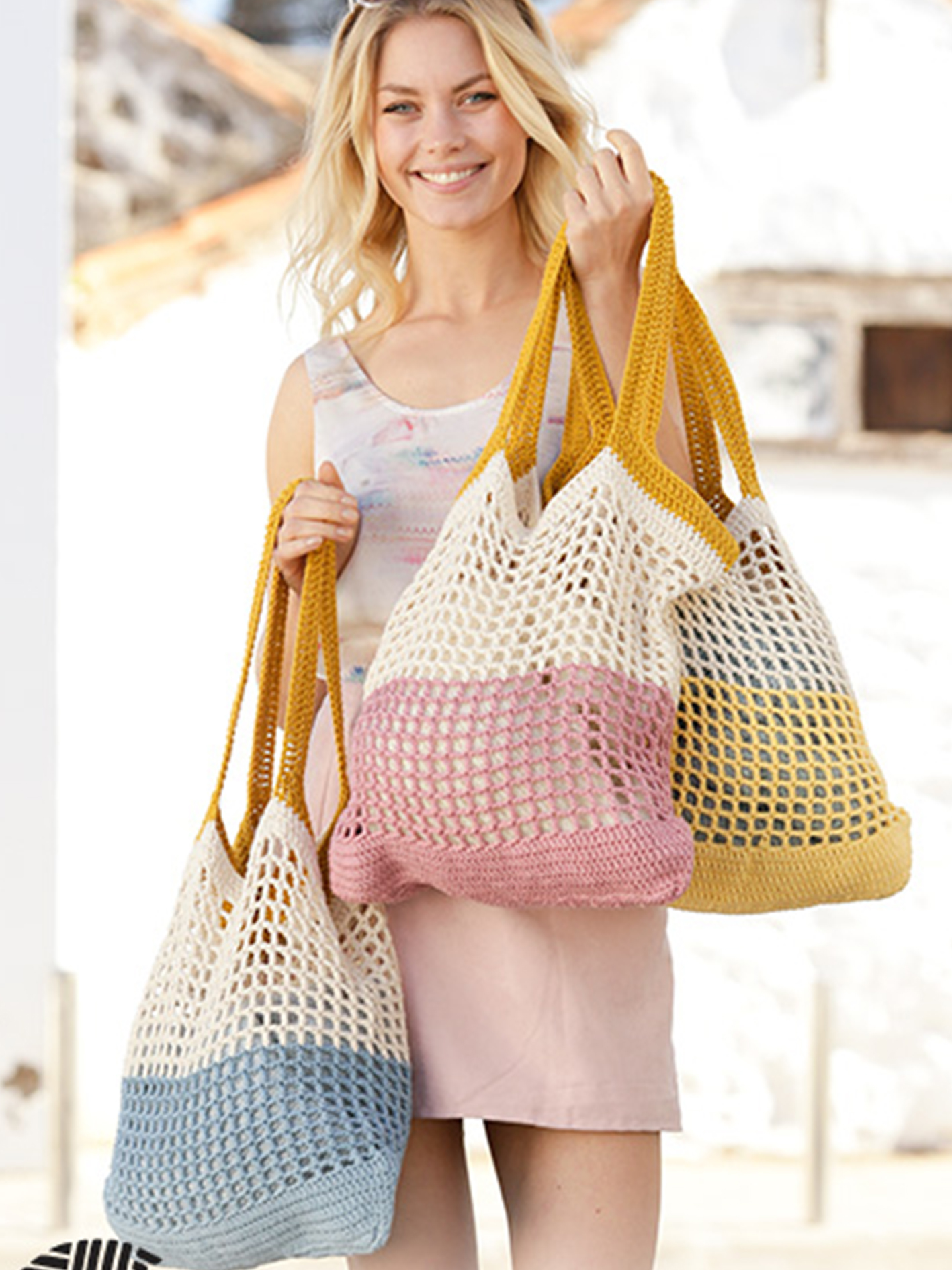 35-free-crochet-bag-patterns-you-can-make-fabulous-bags-in-3-days-new-2019