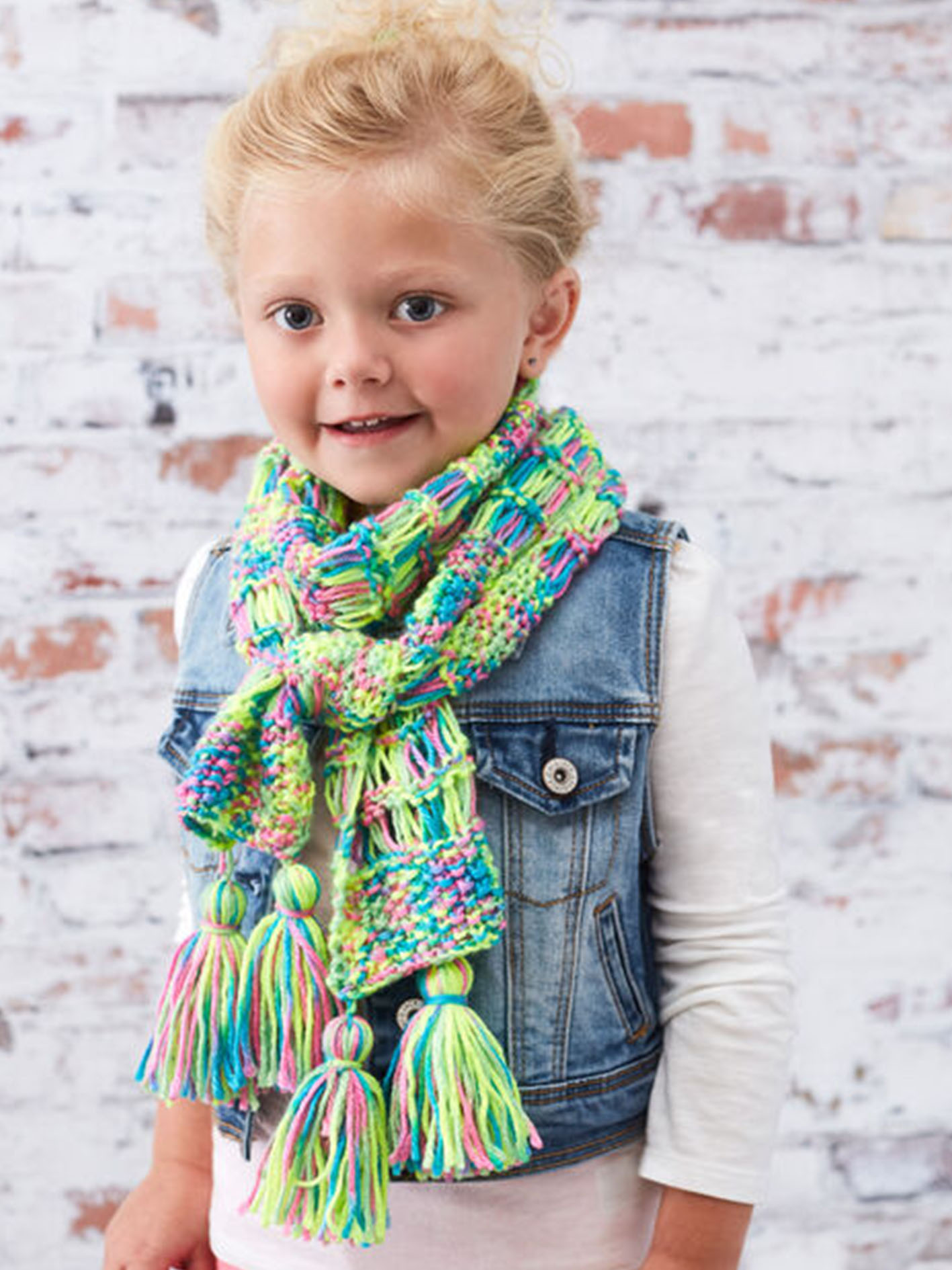 36-free-winter-cute-baby-crochet-hat-and-scarf-patterns-new-2019