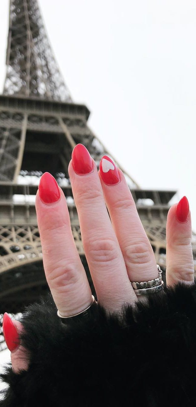 35-free-valentines-day-nail-ideas-that-we-are-not-tacky-2019