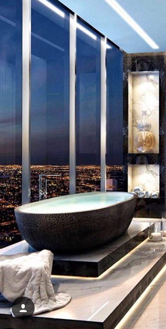 30-free-beautiful-small-bathroom-design-with-nice-decoration-2019