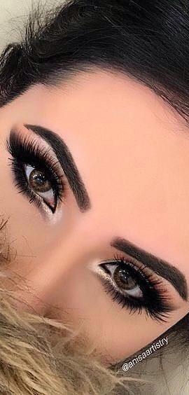 30-free-how-to-blend-eyeshadow-milani-bella-gel-powder-eyeshadow-2019